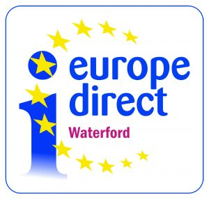 EDIC Waterford Logo